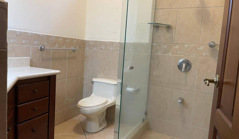 casa-condominio-guachipelin-zona-norte-premier-propiedades (19)