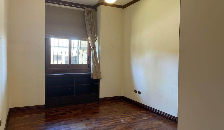 casa-condominio-guachipelin-zona-norte-premier-propiedades (6)