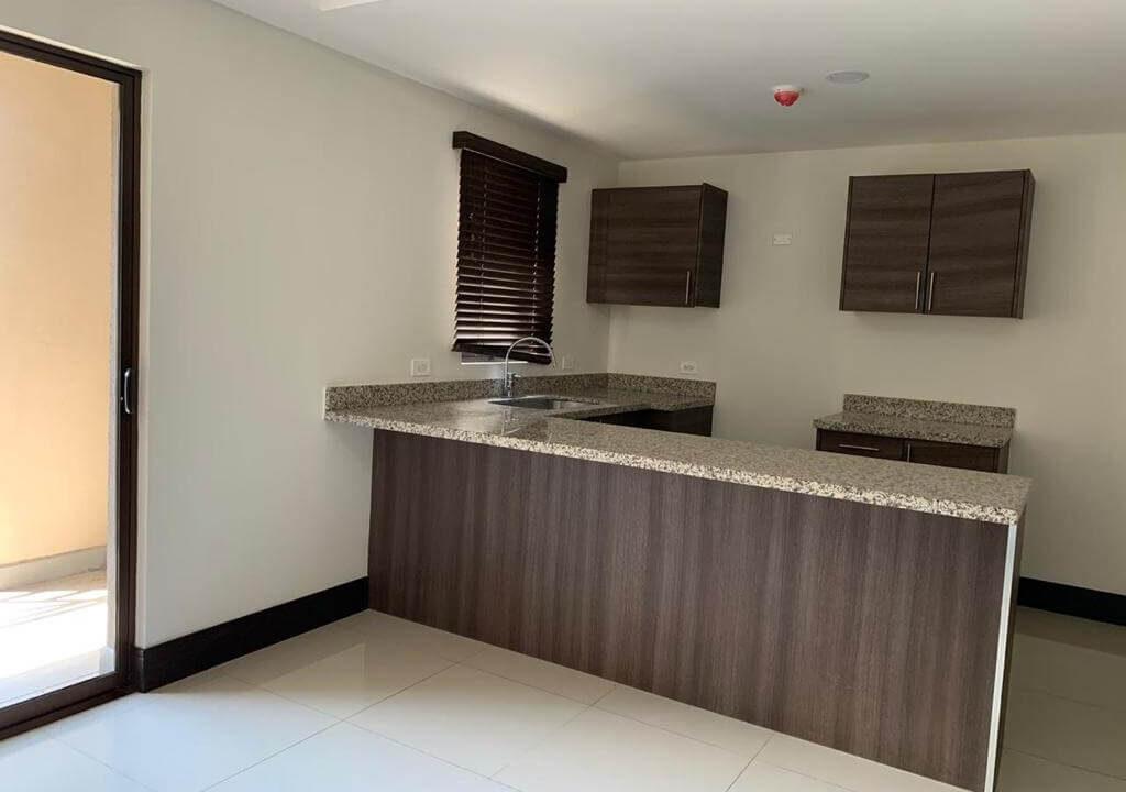 venta-apartamento-brazil-santa-ana-premier-propiedades (1)