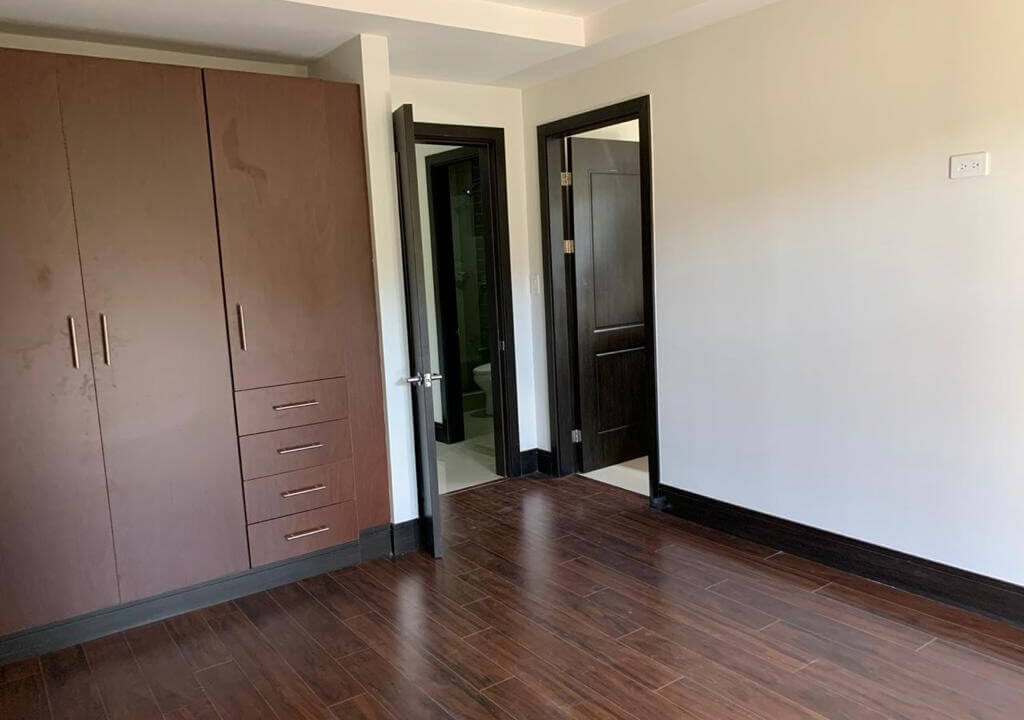 venta-apartamento-brazil-santa-ana-premier-propiedades (10)
