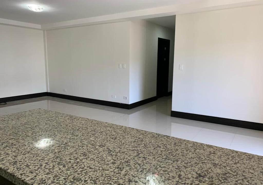 venta-apartamento-brazil-santa-ana-premier-propiedades (12)