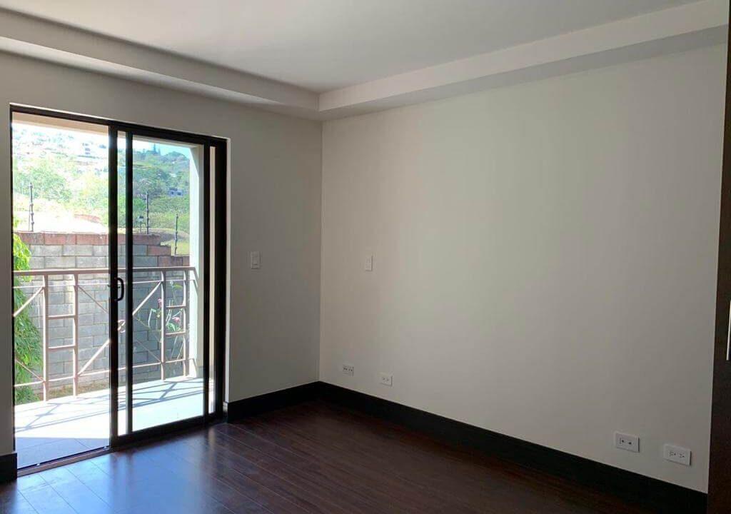 venta-apartamento-brazil-santa-ana-premier-propiedades (14)