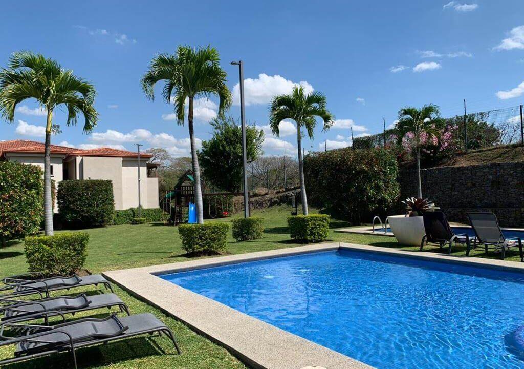 venta-apartamento-brazil-santa-ana-premier-propiedades (17)