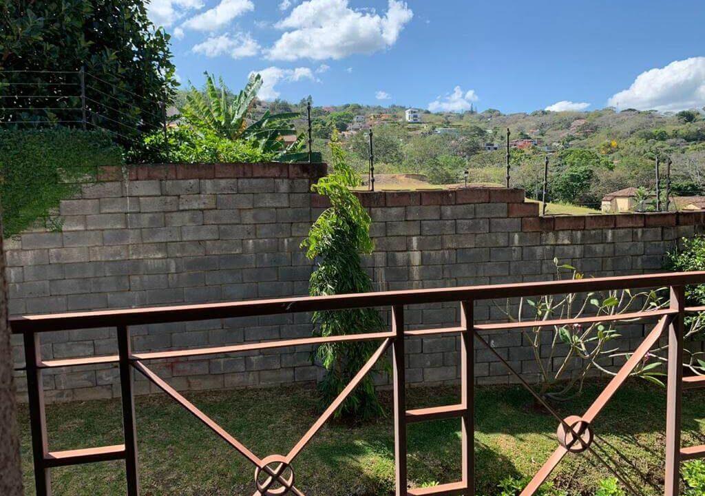 venta-apartamento-brazil-santa-ana-premier-propiedades (18)