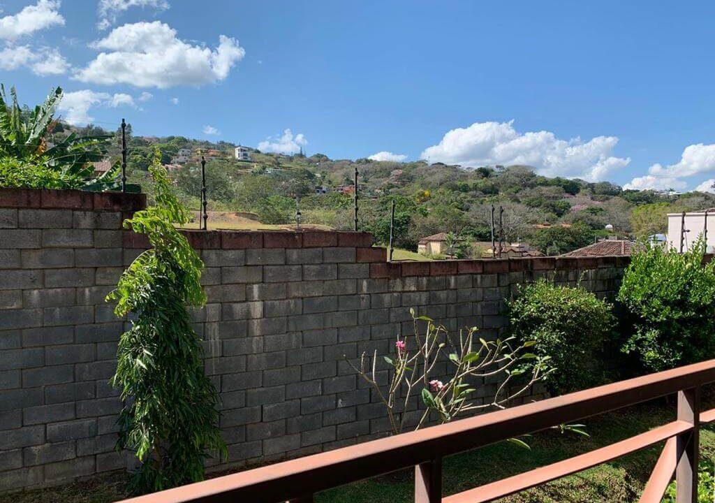 venta-apartamento-brazil-santa-ana-premier-propiedades (19)