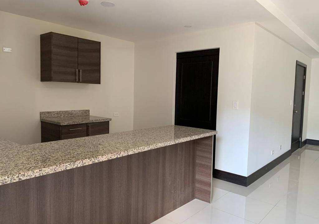 venta-apartamento-brazil-santa-ana-premier-propiedades (2)