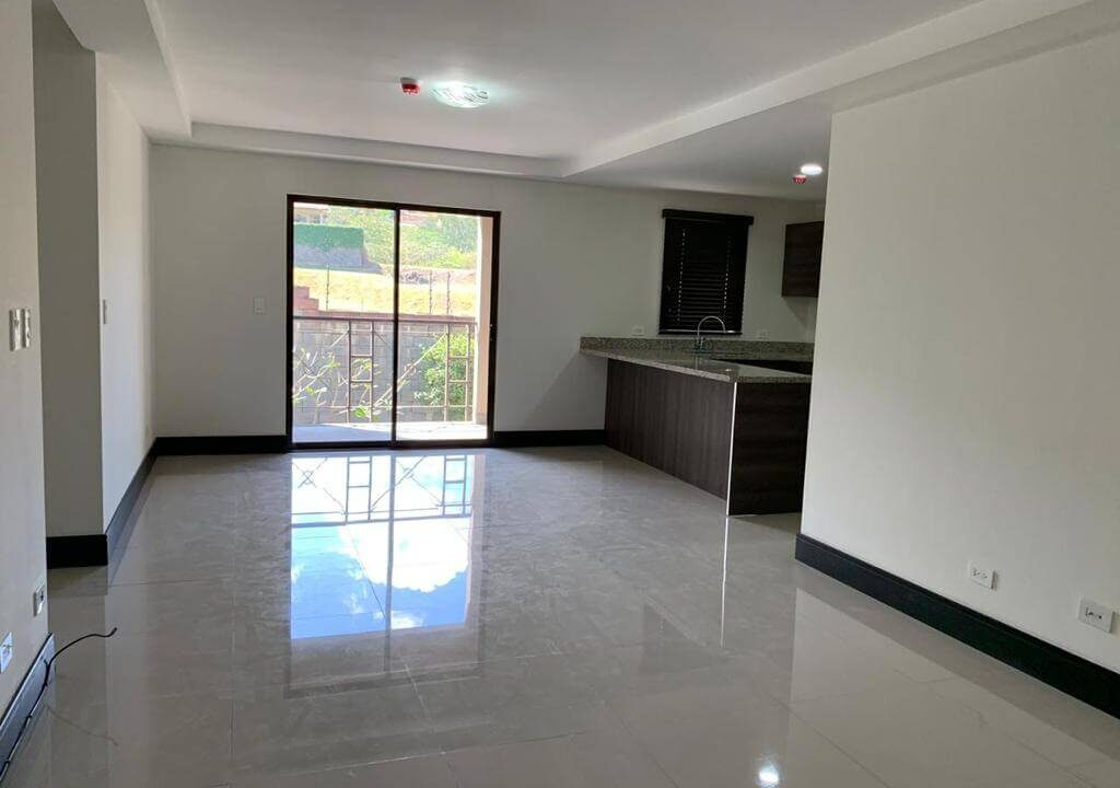 venta-apartamento-brazil-santa-ana-premier-propiedades (20)