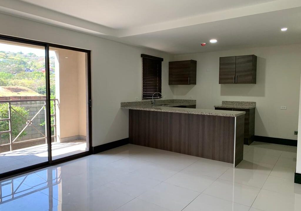 venta-apartamento-brazil-santa-ana-premier-propiedades (21)