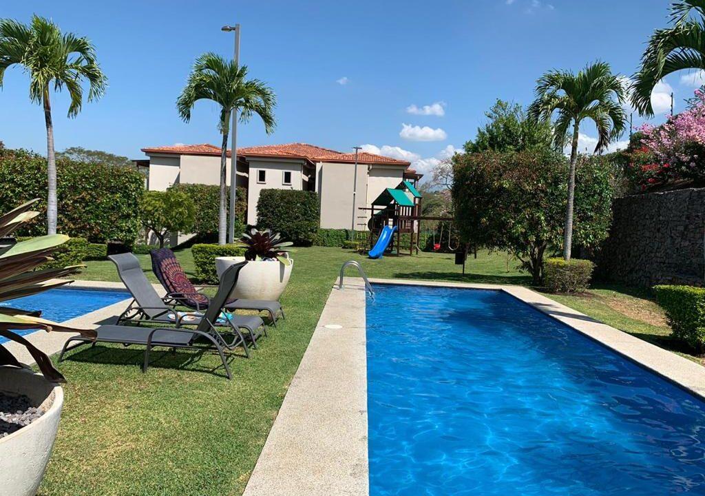 venta-apartamento-brazil-santa-ana-premier-propiedades (23)