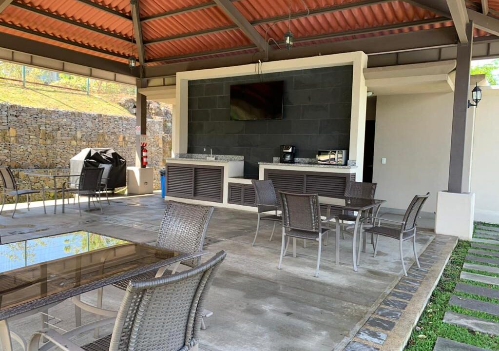 venta-apartamento-brazil-santa-ana-premier-propiedades (24)