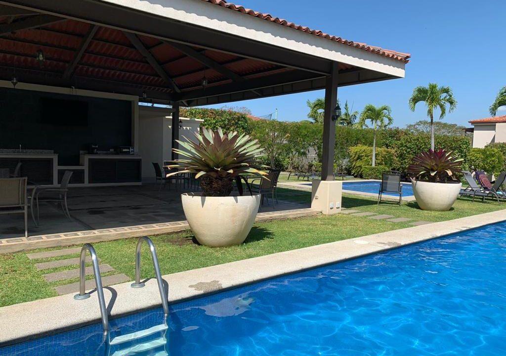 venta-apartamento-brazil-santa-ana-premier-propiedades (25)