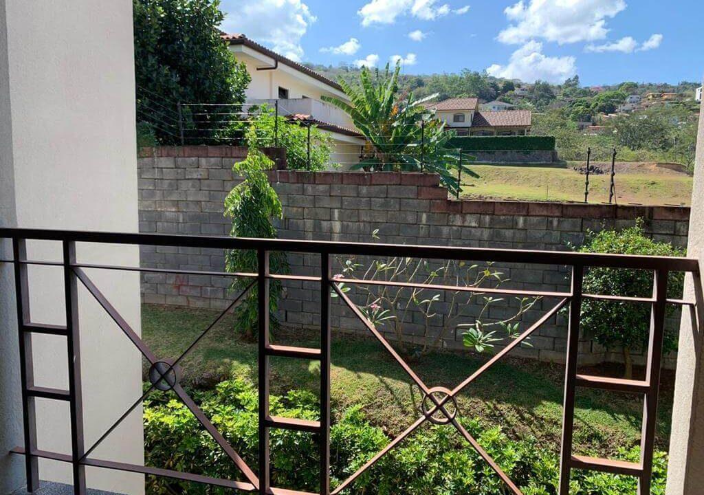 venta-apartamento-brazil-santa-ana-premier-propiedades (3)