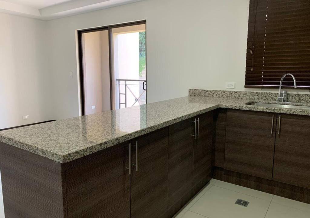 venta-apartamento-brazil-santa-ana-premier-propiedades (4)