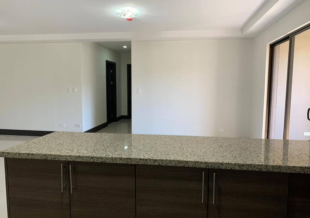 venta-apartamento-brazil-santa-ana-premier-propiedades (7)