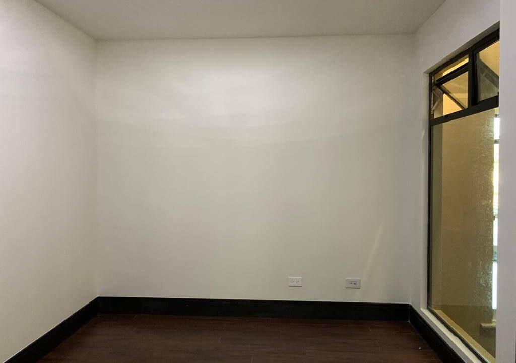 venta-apartamento-brazil-santa-ana-premier-propiedades (8)