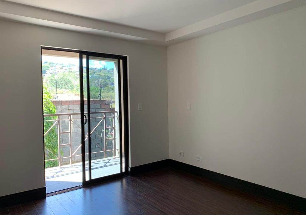 venta-apartamento-brazil-santa-ana-premier-propiedades (9)