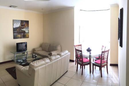 alquiler-apartamento- (11)