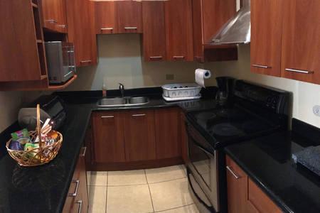 alquiler-apartamento- (12)