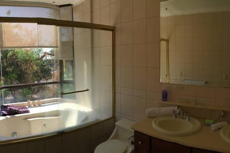alquiler-apartamento- (3)
