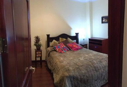 alquiler-apartamento- (5)
