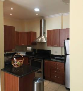 alquiler-apartamento- (7)
