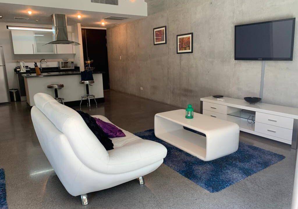 alquiler-apartamento-avenida-escazu-premier-propiedades (1)