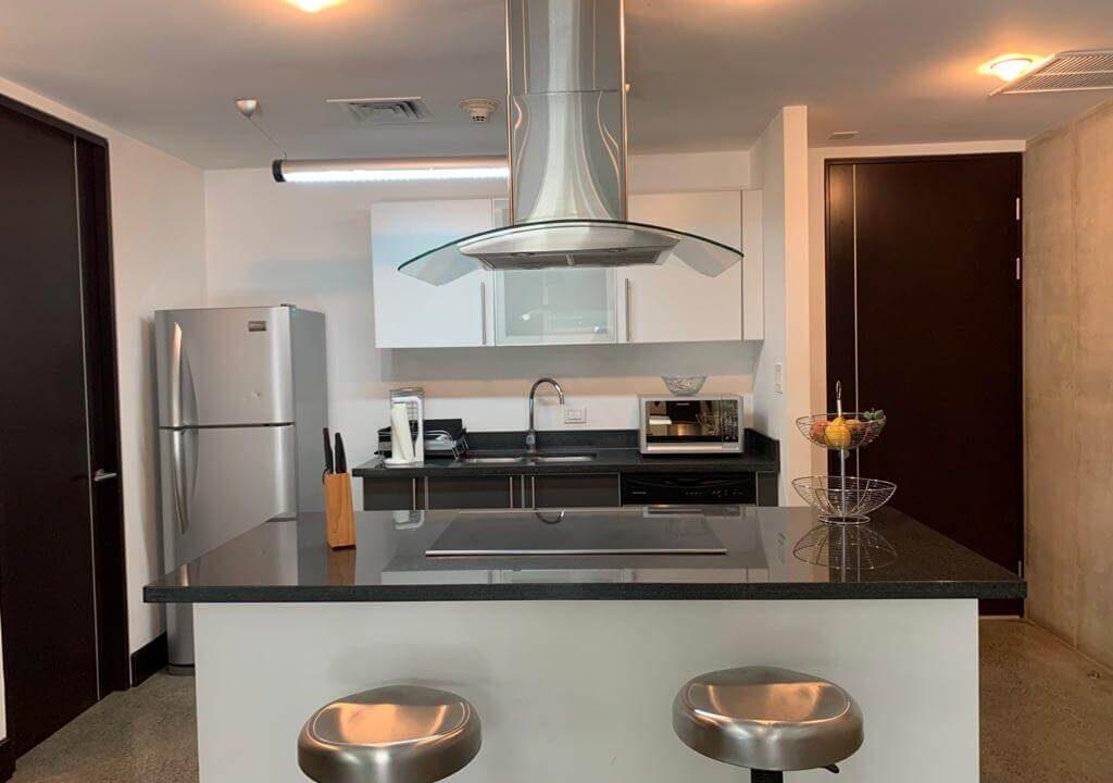 alquiler-apartamento-avenida-escazu-premier-propiedades (11)