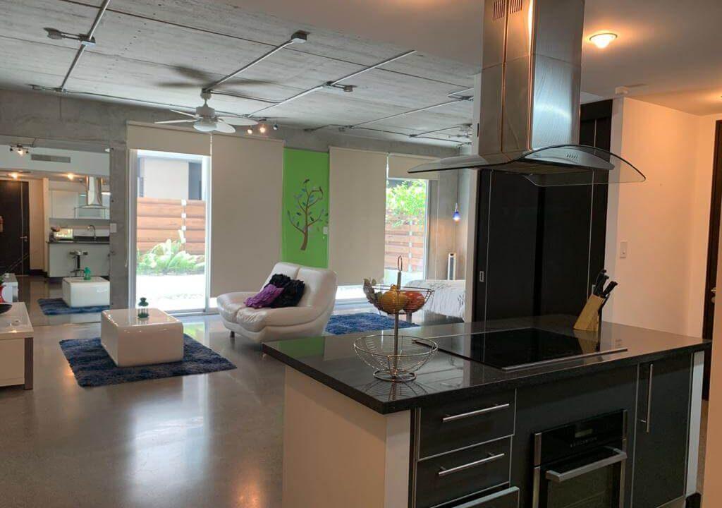 alquiler-apartamento-avenida-escazu-premier-propiedades (12)