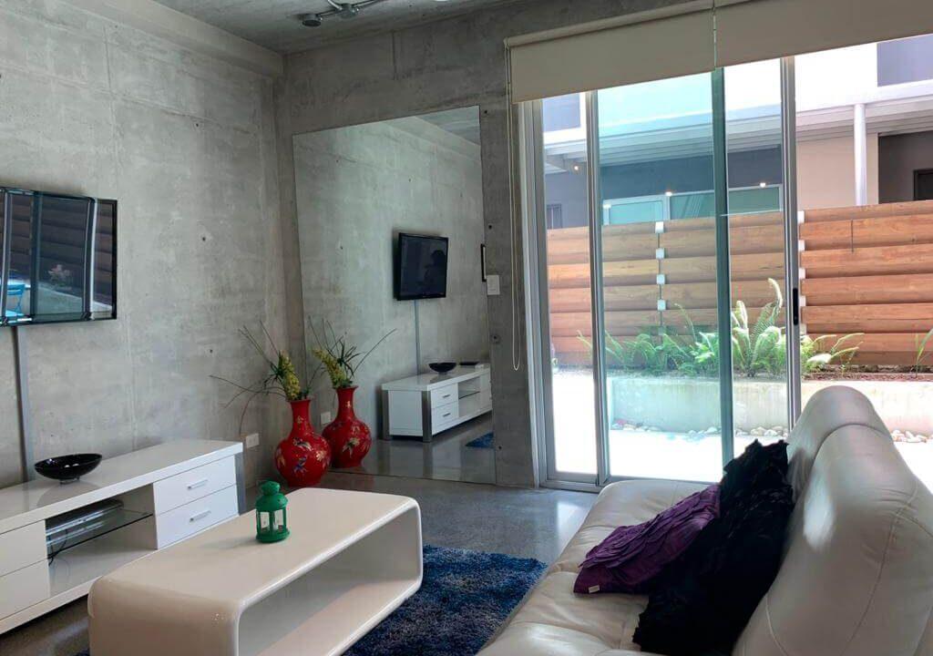 alquiler-apartamento-avenida-escazu-premier-propiedades (15)