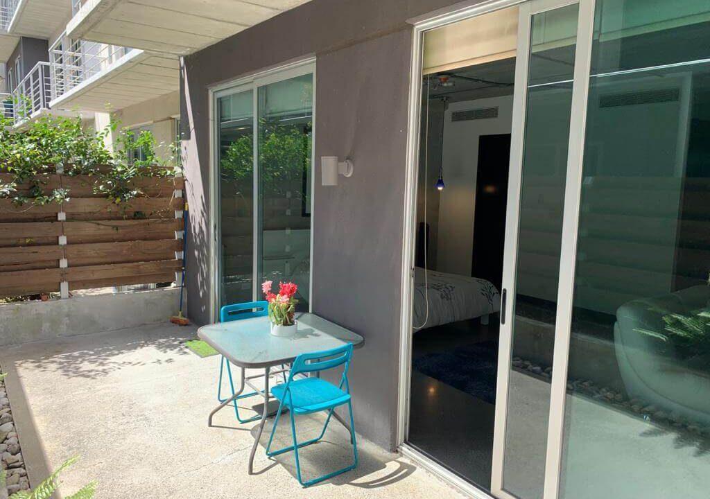 alquiler-apartamento-avenida-escazu-premier-propiedades (16)
