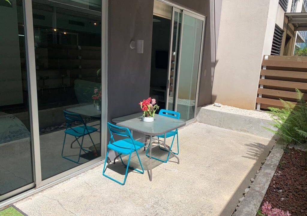 alquiler-apartamento-avenida-escazu-premier-propiedades (17)