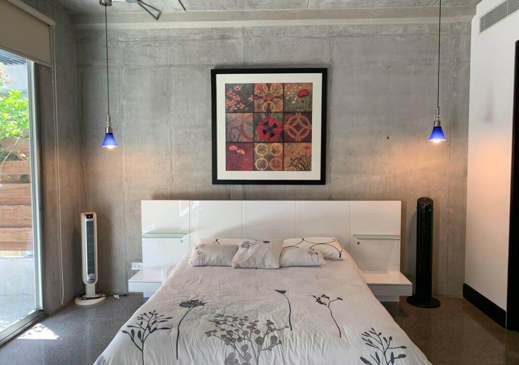 alquiler-apartamento-avenida-escazu-premier-propiedades (2)