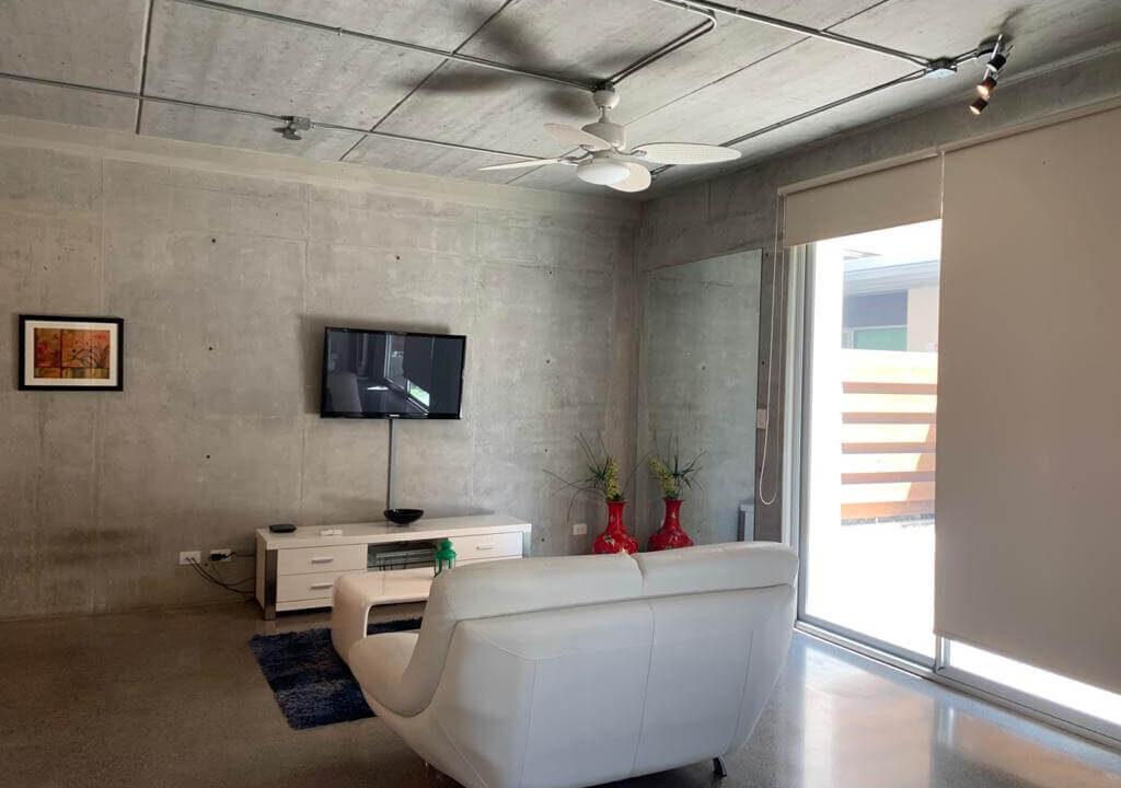 alquiler-apartamento-avenida-escazu-premier-propiedades (3)