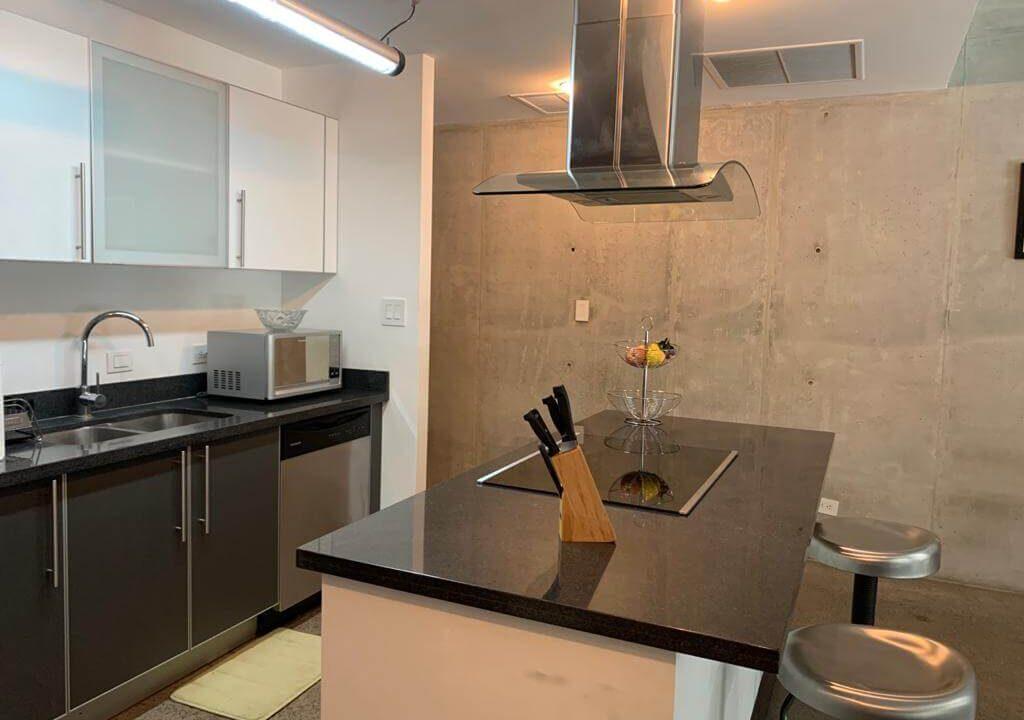 alquiler-apartamento-avenida-escazu-premier-propiedades (4)