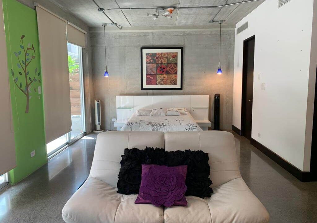 alquiler-apartamento-avenida-escazu-premier-propiedades (6)