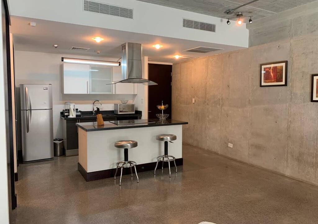alquiler-apartamento-avenida-escazu-premier-propiedades (7)