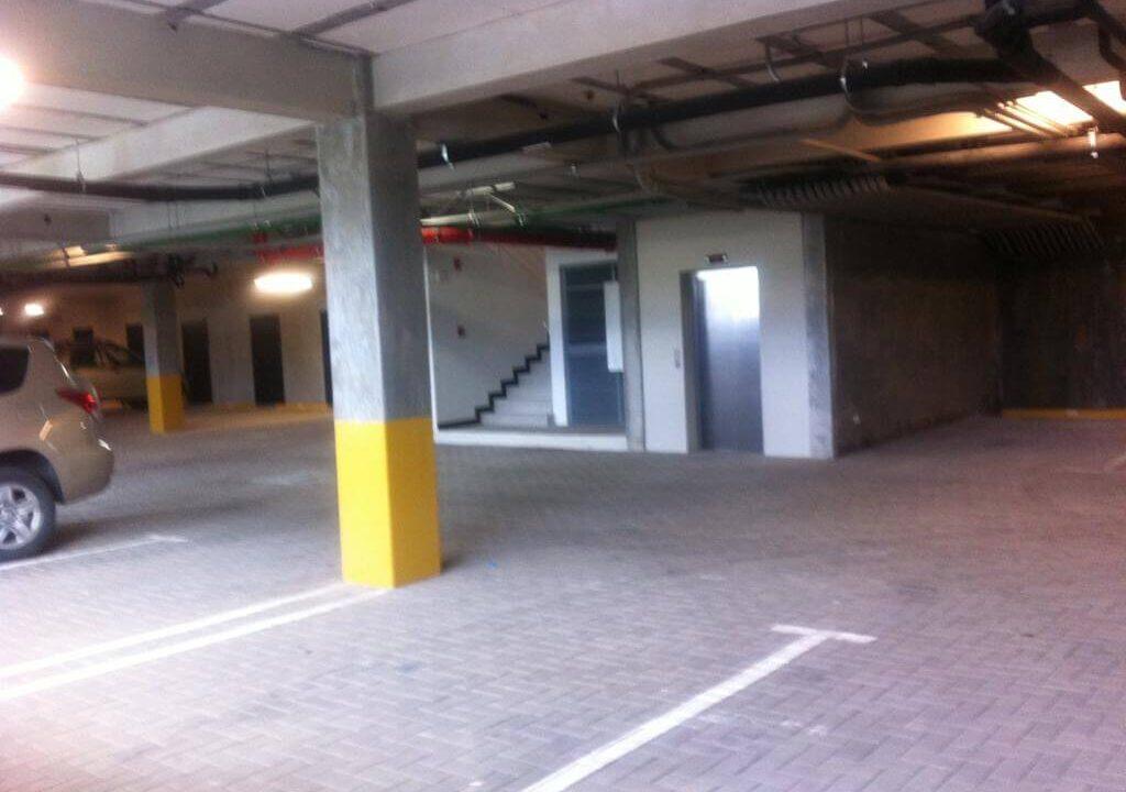 alquiler-apartamento-en-condominio-santa-ana-centro-premier-propiedades (1)
