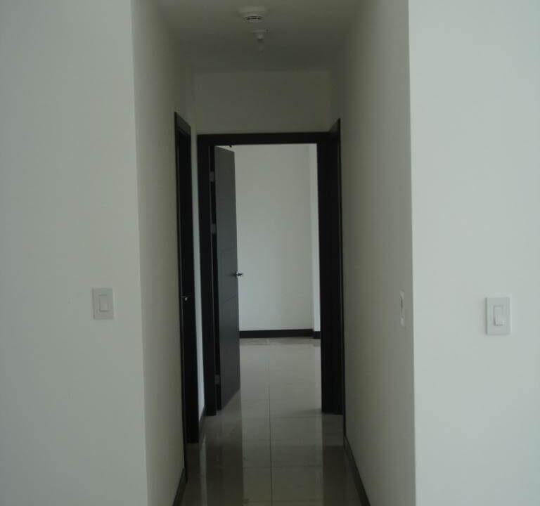 alquiler-apartamento-en-condominio-santa-ana-centro-premier-propiedades (10)