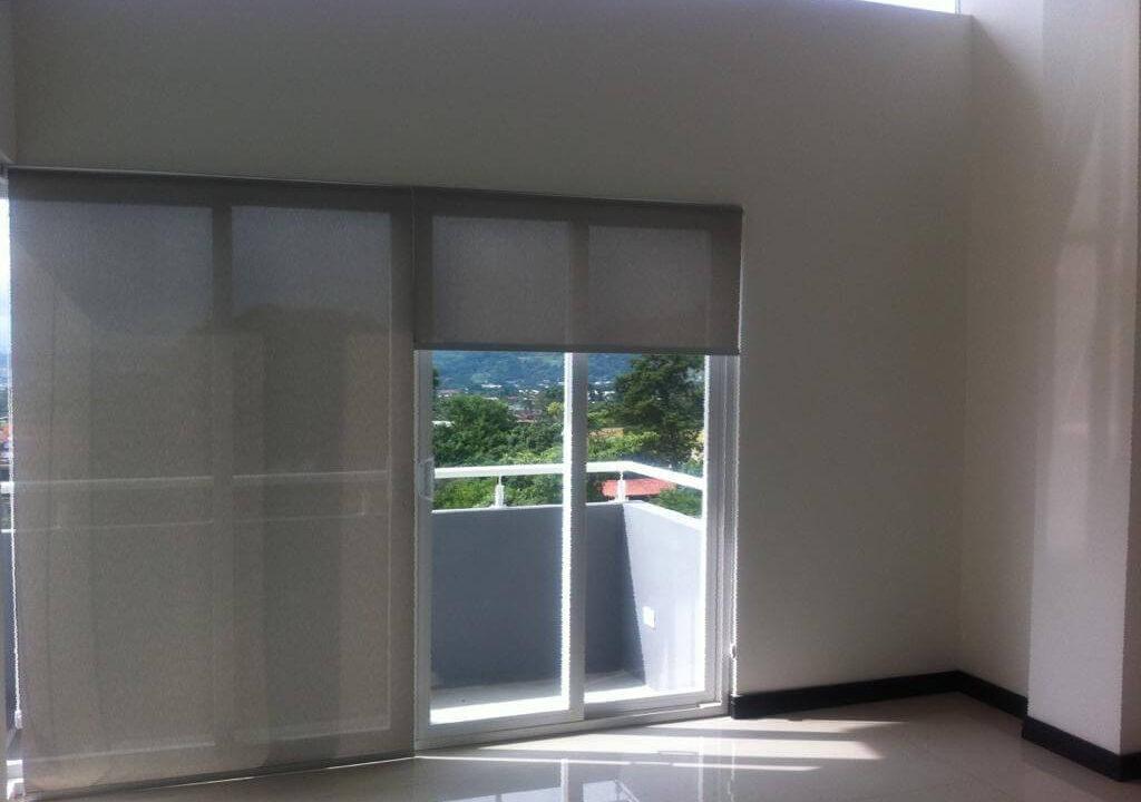 alquiler-apartamento-en-condominio-santa-ana-centro-premier-propiedades (12)
