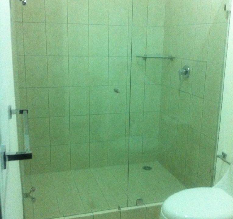 alquiler-apartamento-en-condominio-santa-ana-centro-premier-propiedades (2)