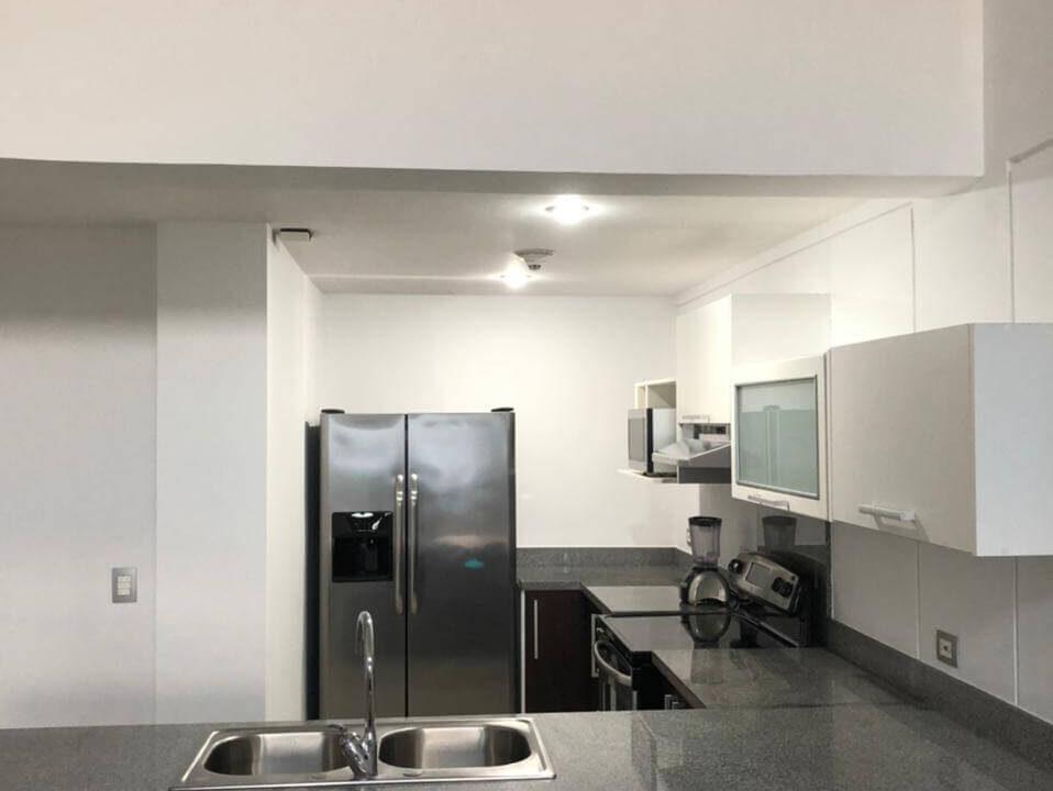 alquiler-apartamento-guachipelin-escazu-premier-propiedades (2)