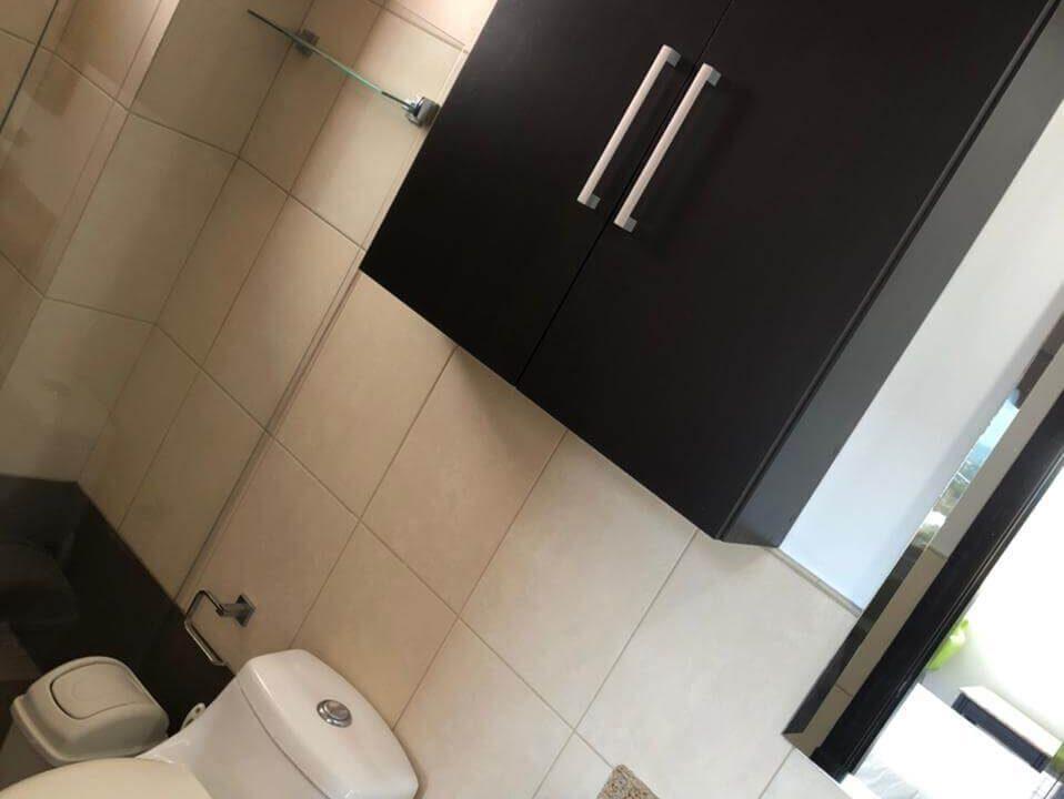 alquiler-apartamento-guachipelin-escazu-premier-propiedades (5)