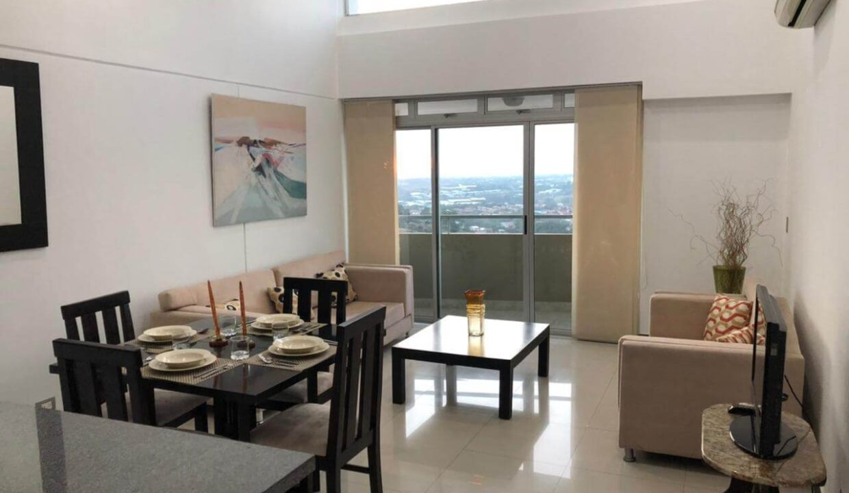 alquiler-apartamento-guachipelin-escazu-premier-propiedades (6)