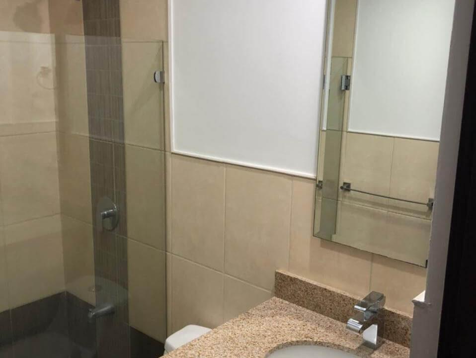 alquiler-apartamento-guachipelin-escazu-premier-propiedades (7)