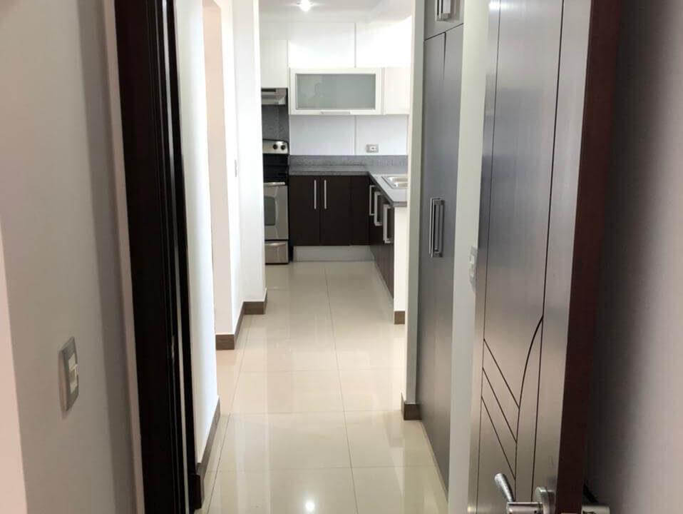 alquiler-apartamento-guachipelin-escazu-premier-propiedades (8)