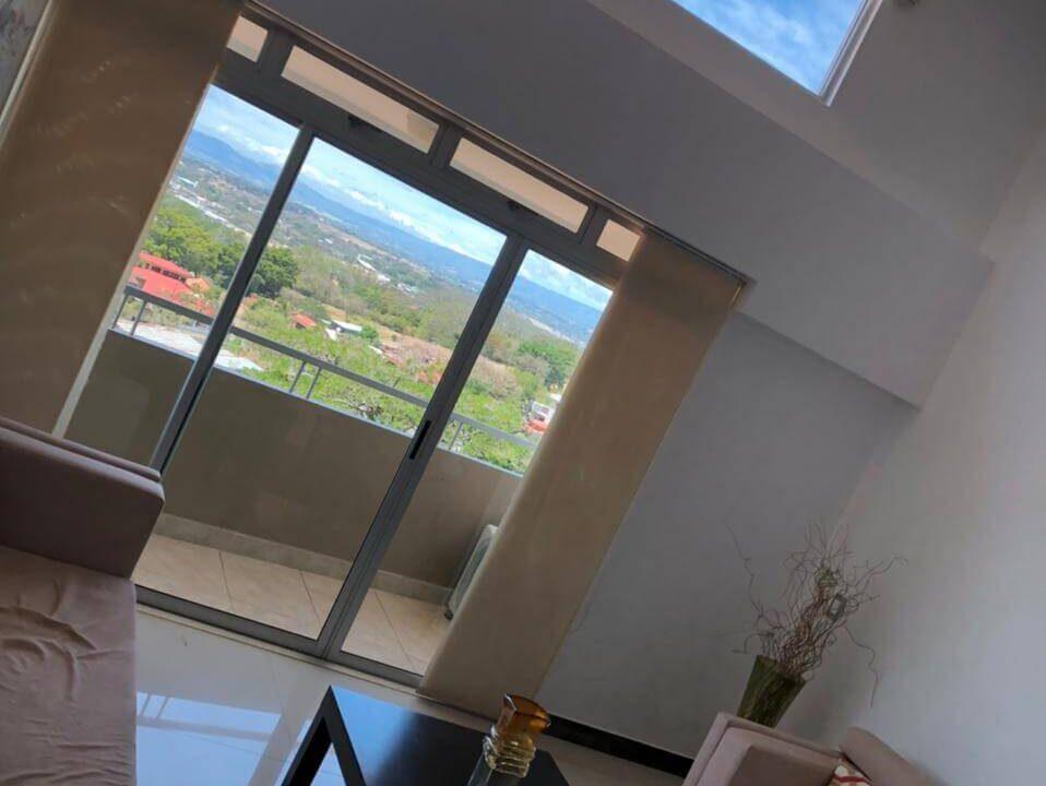 alquiler-apartamento-guachipelin-escazu-premier-propiedades (9)