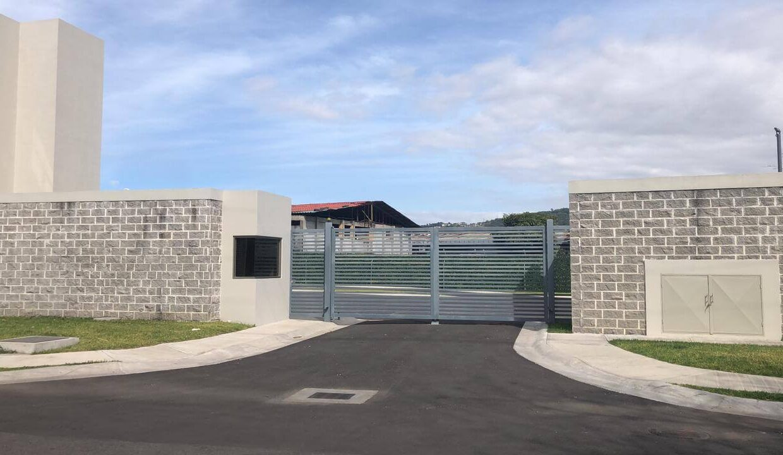 alquiler-apartamento-lindora-pozos-santa-ana-premier-propiedades (10)