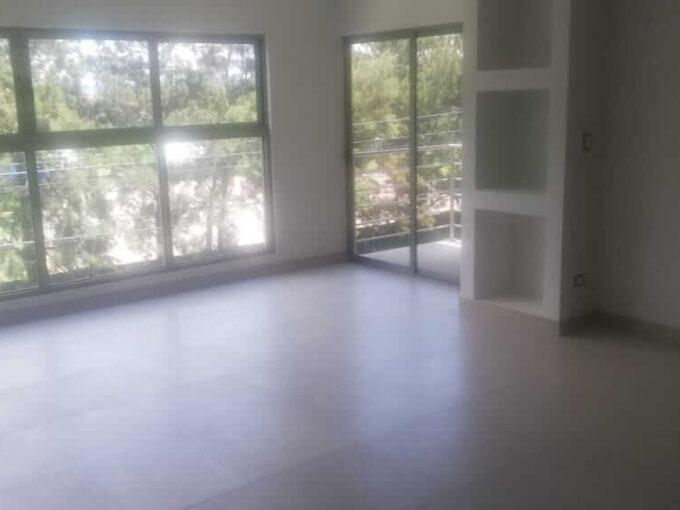 Alquiler de apartamento Lindora-Pozos-Santa Ana