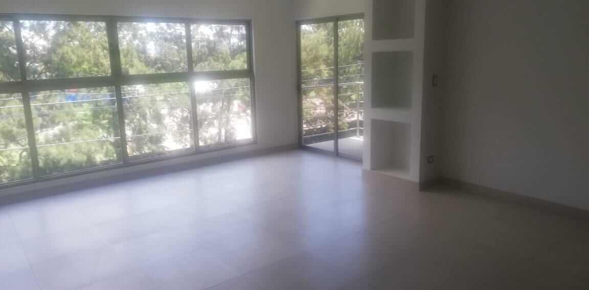 alquiler-apartamento-lindora-pozos-santa-ana-premier-propiedades (11)