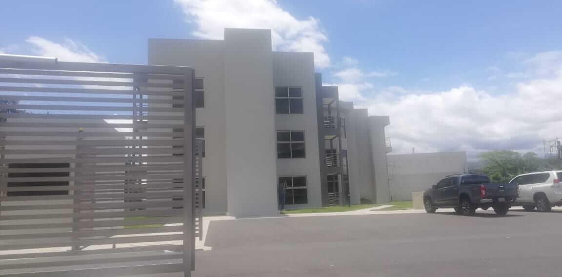 alquiler-apartamento-lindora-pozos-santa-ana-premier-propiedades (14)